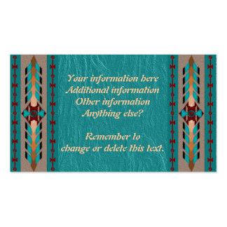 Harmony Custom Business Cards