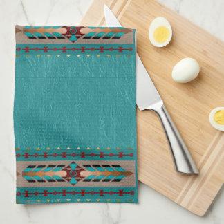 Harmony Kitchen Towel Hand Towels