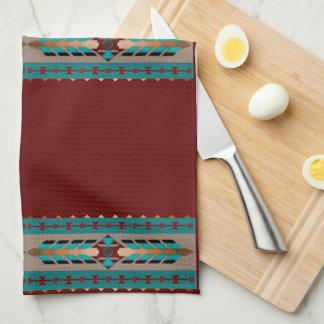 Harmony Kitchen Towel
