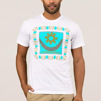 Harmony & Love for men T-Shirt
