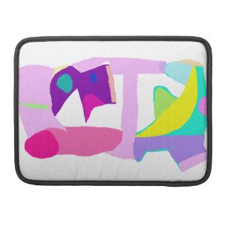 Harmony Sleeve For MacBook Pro