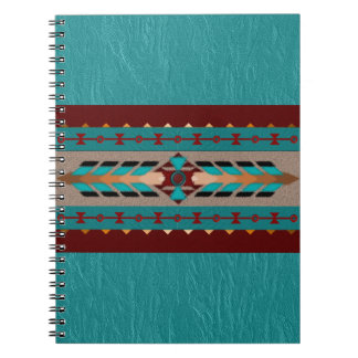 Harmony Notebook 80 page