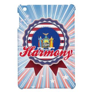 Harmony NY iPad Mini Case