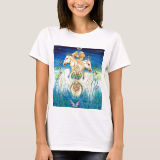 Harmony of Love T-Shirt