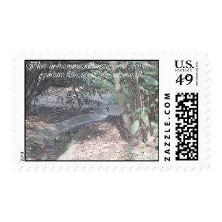 Harmony-postage Postage
