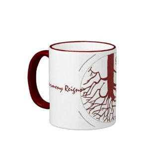 Harmony Reigns Mug