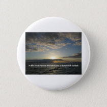 Harmony Sunset Hawaii Button