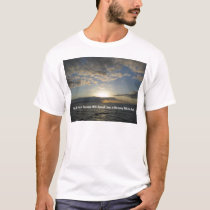 Harmony Sunset Hawaii T-Shirt