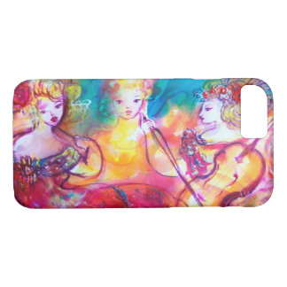 HARMONY TRIO SPRING CONCERT iPhone 8/7 CASE