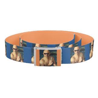 Harmy Belt