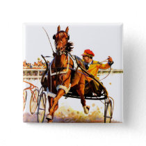 Harness Race Button