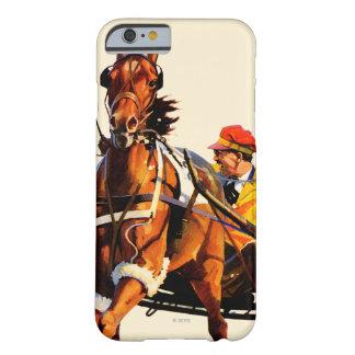 Harness Race iPhone 6 Case