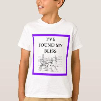 HARNESS T-Shirt
