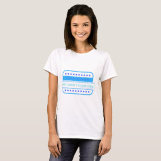 Haroun and the Sea of Stories T-Shirt