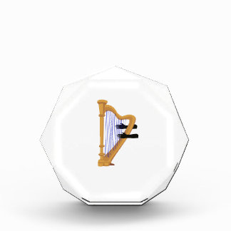 harp and hands graphic.png award