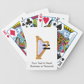 harp and hands graphic.png bicycle playing cards