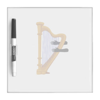 harp and hands graphic.png dry erase whiteboards