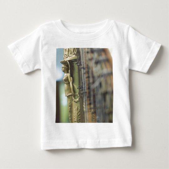 Harp Baby T-Shirt