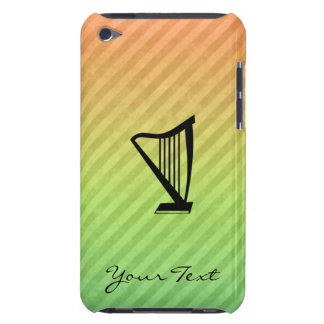 Harp Barely There iPod Case
