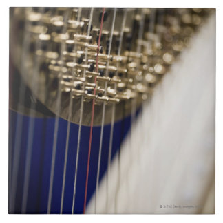 Harp Ceramic Tile