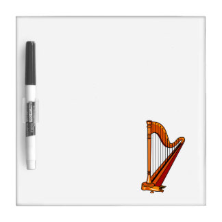 harp graphic pedal.png dry erase board