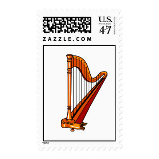 harp graphic pedal.png postage