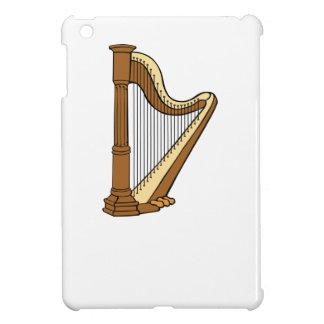 Harp iPad Mini Cases