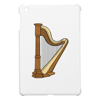 Harp iPad Mini Cover