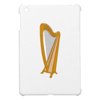 Harp Case For The iPad Mini