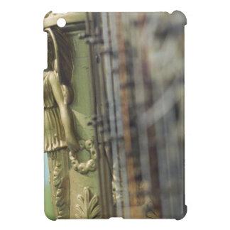 Harp Cover For The iPad Mini
