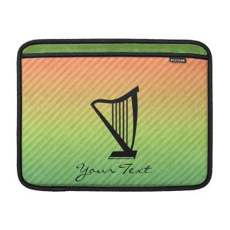 Harp MacBook Sleeves