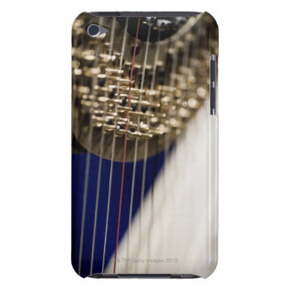 Harp iPod Touch Case-Mate Case