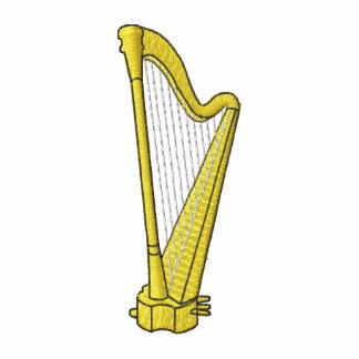 Harp Jacket