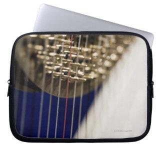 Harp Laptop Sleeve