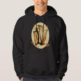 Harp Love Shirt