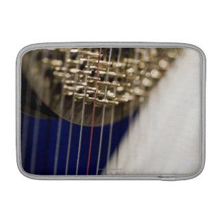 Harp MacBook Sleeve