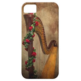 Harp Smartphone Case