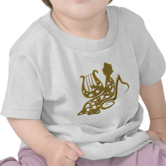 harp tee shirts
