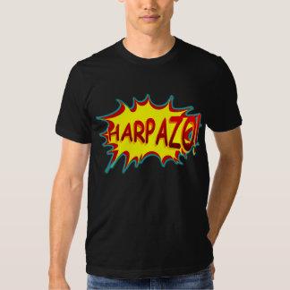 HARPAZO! (Rapture) Shirt