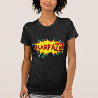 HARPAZO! (Rapture) Shirts