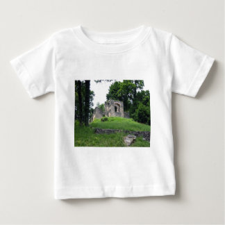 Harpers Ferry, West Virginia Baby T-Shirt