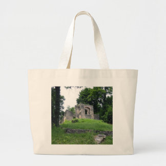 Harpers Ferry, West Virginia Canvas Bag
