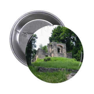 Harpers Ferry, West Virginia Pinback Buttons