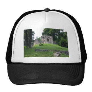 Harpers Ferry, West Virginia Trucker Hat