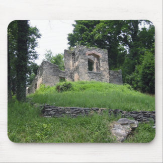 Harpers Ferry, West Virginia Mouse Pad