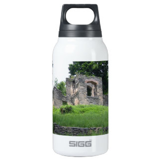 Harpers Ferry, West Virginia 10 Oz Insulated SIGG Thermos Water Bottle