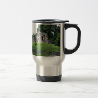 Harpers Ferry, West Virginia Travel Mug