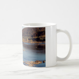 Harpers Ferry WV Coffee Mug