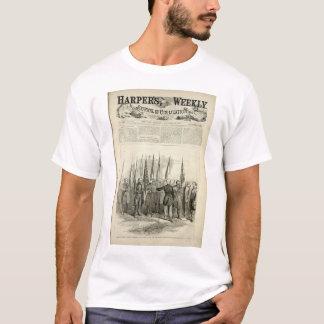 Harper's Weekly T-Shirt