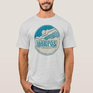 Harpo's